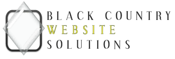 Black Country Website Solutions  161