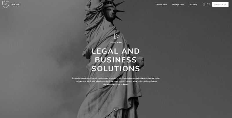 Black Country Website Solutions 163